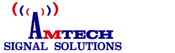 Amtech Signal Solution